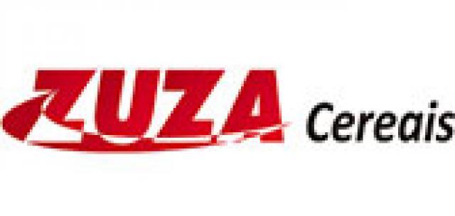 Zuza Cereais