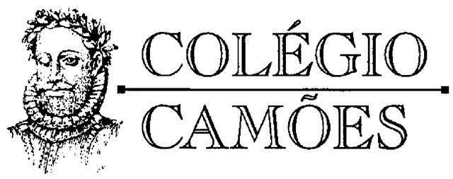 Colégio Camões
