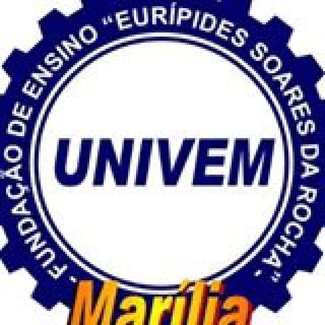 Fundação Univem