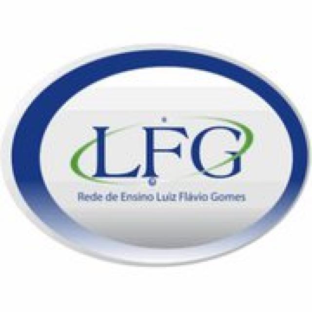 LFG - Tupã