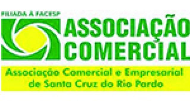 Associação Comercial Santa Cruz