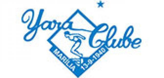 Yara Clube Marília