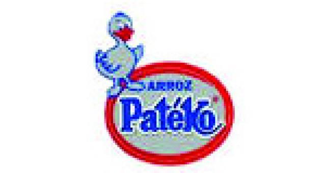 Pateko
