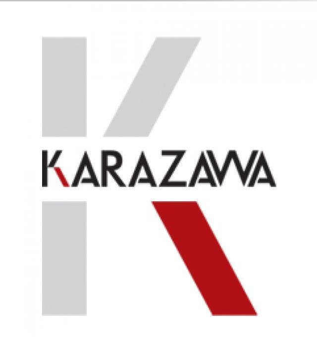 Casas Karazawa