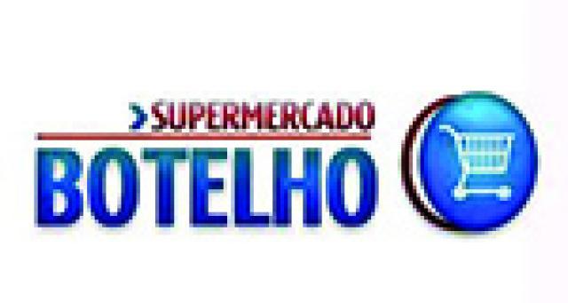 Supermercado Botelho