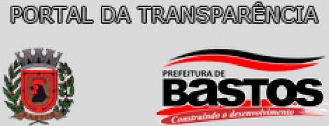 Prefeitura Municipal de Bastos