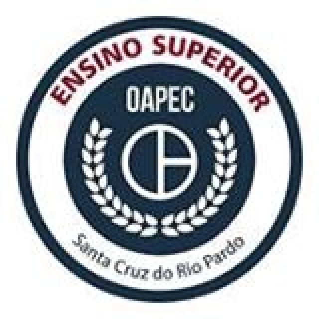 Oapec