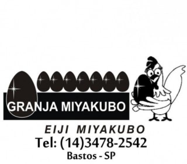 Granja Miyakubo