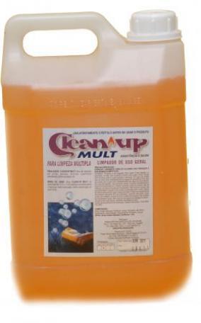 Clean'up Mult